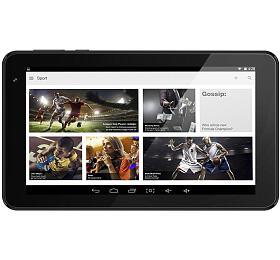 Tablet Sencor 7Q204 - Sencor