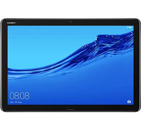 Dotykový tablet Huawei MediaPad M5 Lite 10.0 WiFi 64GB, šedý - HUAWEI