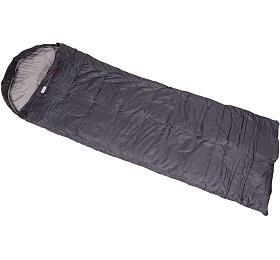 ACRA Spací pytel dekový s podhlavníkem SPP3 - Acra