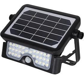 Svítidlo solární IMMAX 08477L - IMMAX