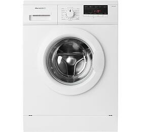 Pračka Philco PLD 1473 G - Philco