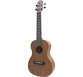 UC-200 MH UKULELE CONCERT CRAFTER - CRAFTER