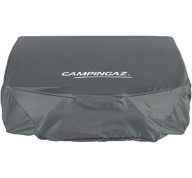 Campingaz BBQ ACCY, Master Plancha Cover - Campingaz