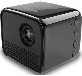 Kapesní projektor Philips PicoPix NANO PPX120 - Philips