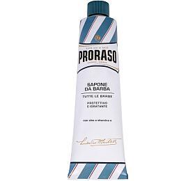 Pěna na holení PRORASO Blue, 150 ml - PRORASO
