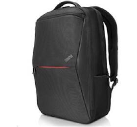 "LENOVO batoh ThinkPad Professional 15,6"" Backpack (4X40Q26383) - Lenovo"