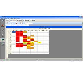 TouchScan PROFESSIONAL na CD SIXTOL - Sixtol