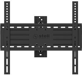 Držák TV Stell SHO 3600 mk2 SLIM - Stell