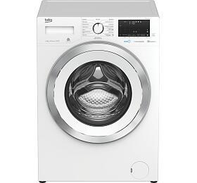 Pračka BEKO WUE6536CSX0C - BEKO
