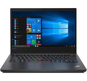 Notebook Lenovo ThinkPad E14 (20RA0011MC) - Lenovo