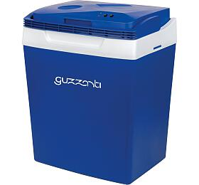 Autochladnička Guzzanti GZ 29B - Guzzanti