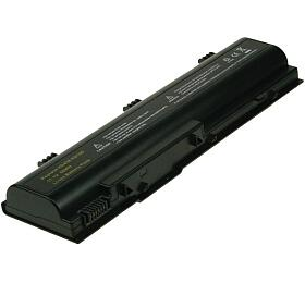 Dell Vostro 5370 Baterie do Laptopu 13,2V 38Wh (39DY5) - 2-Power