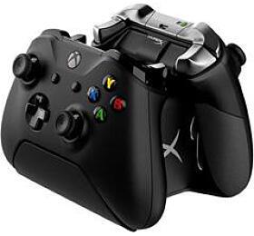 Kingston HyperX ChargePlay™ Duo (Xbox One) (HX-CPDUX-C) - Kingston