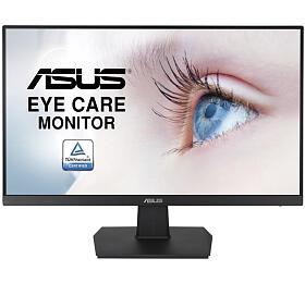 Monitor ASUS VA24EHE 24