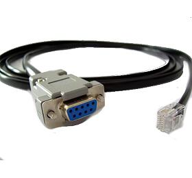 Kabel Star k PC pro pokladnu BINGO2200 - STAR