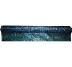 Síť tkaná stínící TOTALTEX 95%, 1x10m PH ZE 150g/m2 - OEM