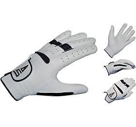 Golfová rukavice SULOV MAN, pánská, levá, vel. M/L - Sulov