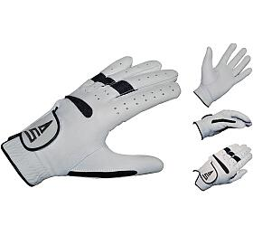 Golfová rukavice SULOV MAN, pánská, pravá, vel. L - Sulov