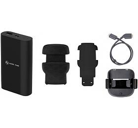 HTC Wireless Adaptor Attachment Kit for Cosmos (obsahuje náhradni powerbank 21W- 99H12209-00) (99H12185-00) - HTC