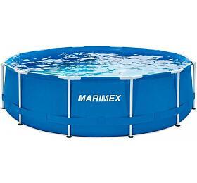 Bazén Marimex Florida 3,66x0,99 m bez příslušenství (10340246) - Marimex