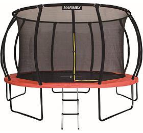 Trampolína Marimex Premium 457 cm 2020 (19000088) - Marimex