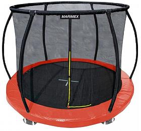 Trampolína Marimex Premium in-ground 366 cm 2020 (19000090) - Marimex