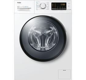 Pračka Haier HW80-B1439-36 - Haier