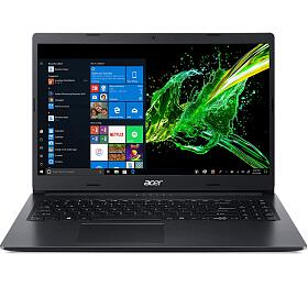 Notebook Acer Aspire 3 (NX.HE3EC.004) - Acer