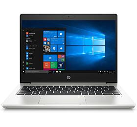 Notebook HP ProBook 430 G7 (8MH50EA#BCM) - HP