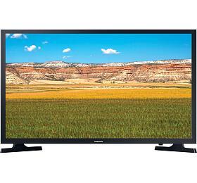 HD LED TV Samsung UE32T4302A - Samsung