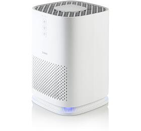 Čistička vzduchu s ionizátorem - DOMO DO264AP - Domo