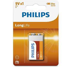 PHILIPS 6F22L1B/10 - Philips