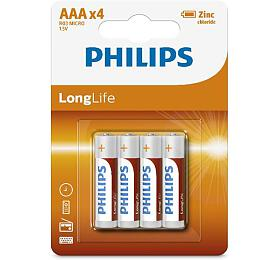 PHILIPS R03L4B/10 - Philips