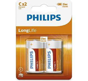 PHILIPS R14L2B/10 - Philips