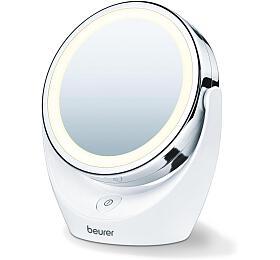Kosmetické zrcátko Beurer BS 49 - Beurer