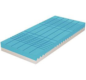 Matrace Tropico Guard Antibacterial (90x200x20) - Tropico