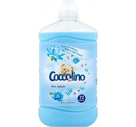 Aviváž Coccolino Blue Splash 1,8l - Ostatní