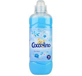 Aviváž Coccolino Blue Splash 1l - Ostatní