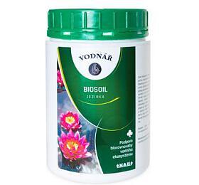 Vodnář Biosoil 0,5kg - Ostatní