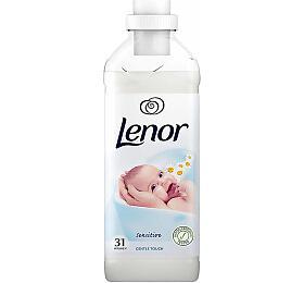 Aviváž LENOR Sensitive bílá 930ml - Lenor