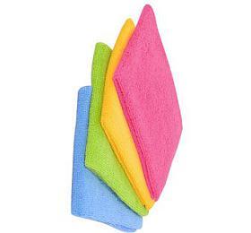 Utěrka Švédská 40x40cm Towel 1ks - Ostatní