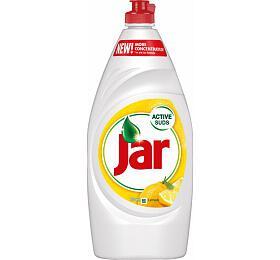Saponát na nádobí Jar Citron 900ml - Jar