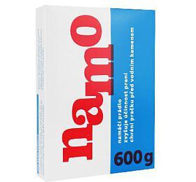 Prací prostředek NAMO bezfosfátový na namáčení 600g - Ostatní
