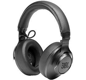 Bezdrátová sluchátka JBL Club One černá - JBL