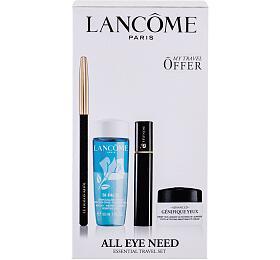 Řasenka Lancôme Hypnose, 2 ml, odstín 01 Noir Hypnotic - Lancome