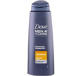 Šampon Dove Men + Care, 400 ml - Dove