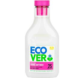 Aviváž Ecover Květy jabloně a mandle 750 ml - Ecover