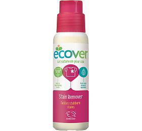 ECOVER odstraňovač skvrn 200 ml - Ecover