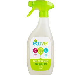 ECOVER čistič pro domácnost s rozprašovačem 500 ml - Ecover