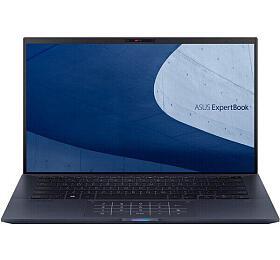 Notebook ASUS ExpertBook B9450FA (B9450FA-BM0609R) - Asus